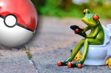 Pokemon Home Error 800