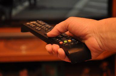 How to retune a Technika TV