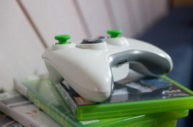 Xbox error 8015000a