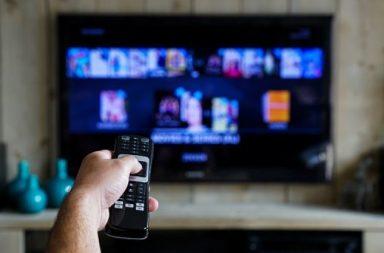 Retune Sony Tv