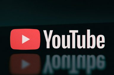 How to fix YouTube error code 429