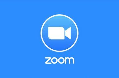 fix Zoom Enabled error