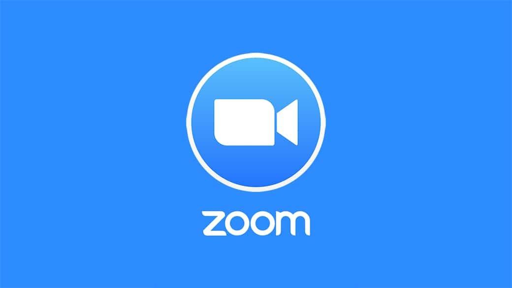 Zoom Enabled error