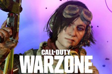 uninstall the Warzone, will I lose everything?