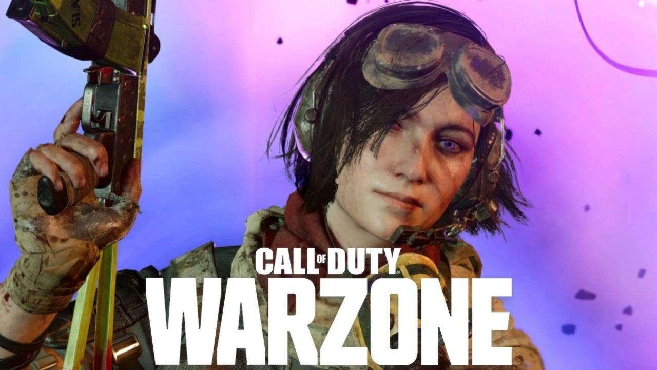 If I Uninstall Warzone Will I Lose Everything? (Call Of Duty)