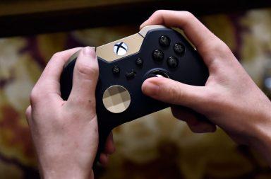 Xbox 0x803f9006 fix