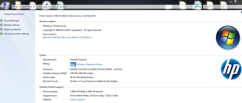 skype error code 12175 reasons