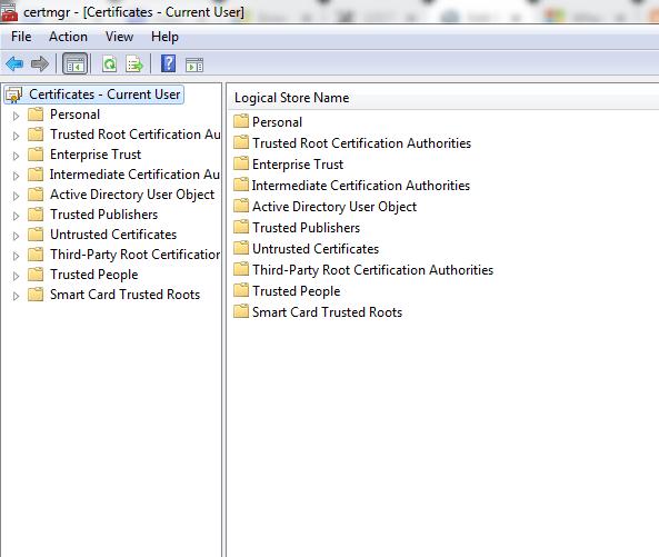 skype error code 12175 solution