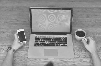 MacBook Pro Grey Screen No Logo