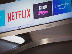 how-do-i-get-freesat-on-my-samsung-tv