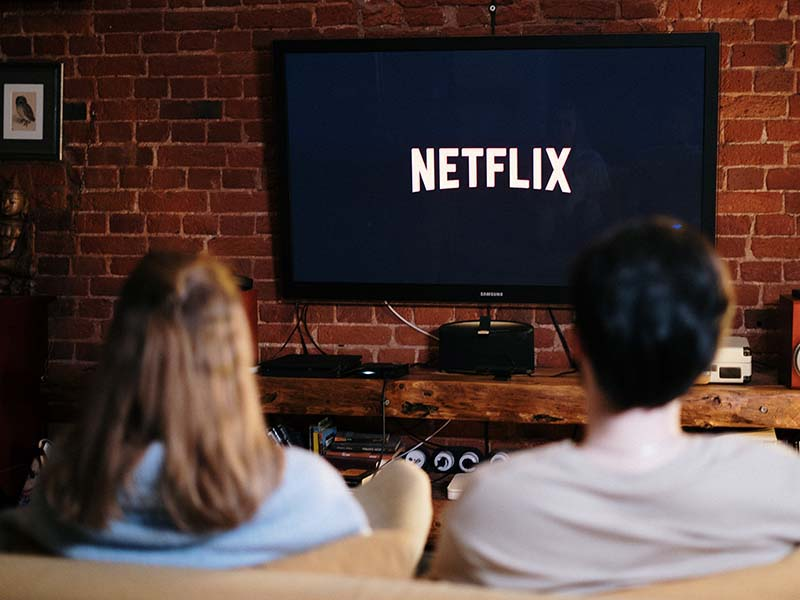 samsung-tv-with-freesat