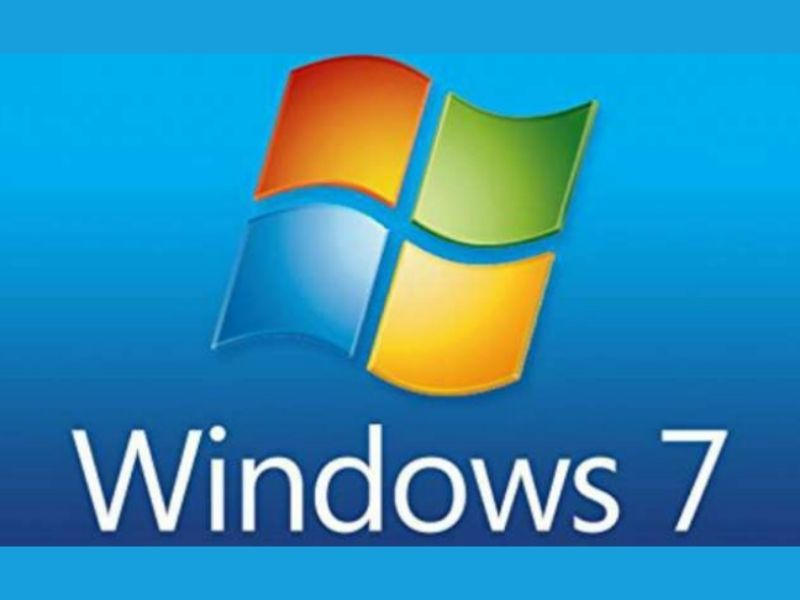 Can I play New World in Windows 7?