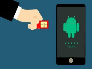 Mobile data sim talktalk