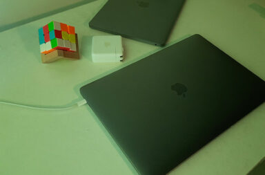 MacBook-Pro-Won't-Charge