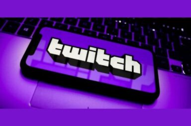 How To Fix The Twitch Error 2000 On Your Browser