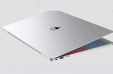 How To Format Macbook Pro