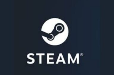 Why Is Steam Download So Slow
