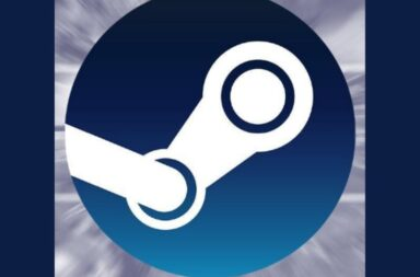 How To Quickly Fix Steam Error Code 101 On Your PC