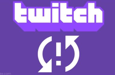 How To Fix The Twitch Error 3000 On Your PC Browser